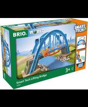 Brio Smart tech tõstesild