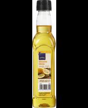 Oliiviõli sidrunimaitseline 250 ml