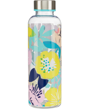 Joogipudel Flores 550 ml