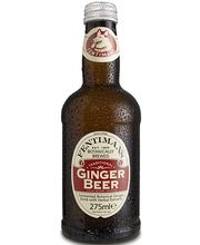 FENTIMANS  GINGER BEER ALK.VAB