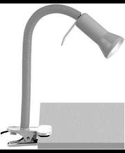 Lauavalgusti Flex E14 1x40W,valge