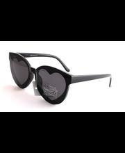 Superior Eyewear päikeseprillid hr 3