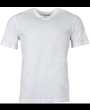 Meeste t-särk, valge XXXL