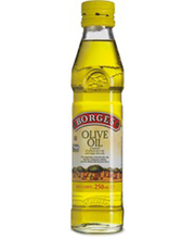 BORGES OLIIVIÕLI 250 ml