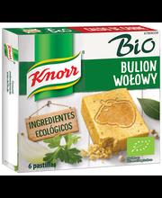 Lihapuljong Eco Knorr 60g