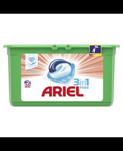 Ariel Sensitive pesugeel-kapslid 35 tk