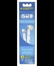 El.hambaharja varuhari EB Ortho Kit  3 tk