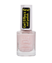 Küünelakk gel effect 12ml flawless