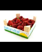 Maasikad, I klass, 1 kg