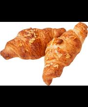 Croissant singi ja juustuga