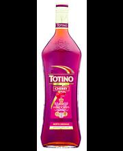 Totino Cherry aromatiseeritud vein 14,5%, 1 L