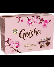 Fazer Geisha šokolaadikommikarp 150 g