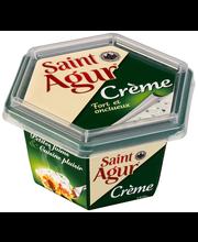 Crème St Agur juustuvõie, 150 g