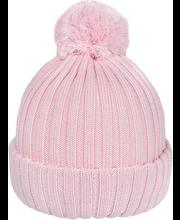 L müts 4560 roosa meriino 2