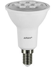 LED-taimelamp 6 W E14 PAR20