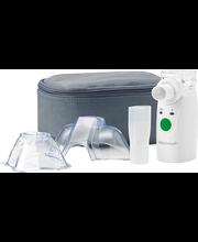 Inhalaator Medisana IN525
