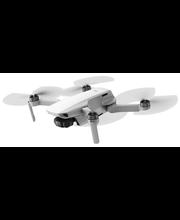 Droon MAVIC MINI FLY MORE