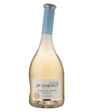 J.P.Chenet White Medium Sweet GT Vein 11% 750 ml