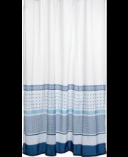 Vannikardin Tiles 180x200 cm