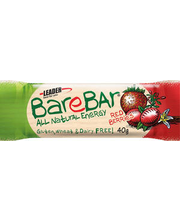 Barebar batoon datli-marja 40 g