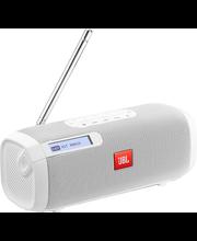 Kõlar/raadio JBL BT, valge