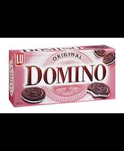 Fazer Domino Original küpsised 350 g