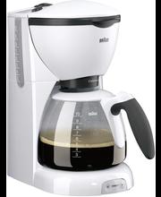 Kohvimasin KF520.1 CaféHouse Pure Aroma