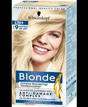 Blondeerija Blonde L1++ extreme+