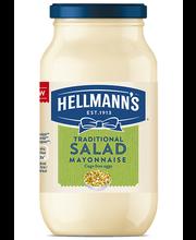 Majonees salatitele, 420 ml