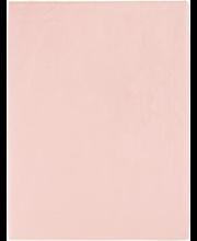 Satäänaluslina House, 150 × 270 cm, roosa