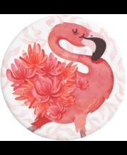 Popgrip flamingo