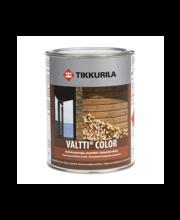 Lahustipõhine puidulasuur VALTTI COLOR EC 0.9 l