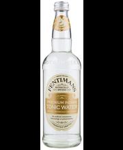 Fentimans Botanical toonik 200 ml