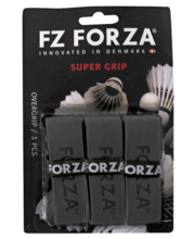 Forza Super Grip must