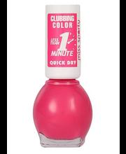Clubbig color küünelakk 7ml 065
