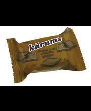 Šokolaadi glasuurkohuke, 45 g