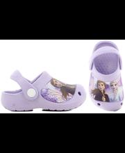 Laste jalatsid, lilla 32