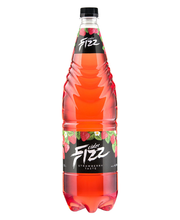 FIZZ STRAWBERRY 4,5% 1,5 L MAASIKASIIDER