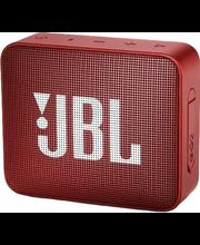 Kõlar JBL GO2 punane