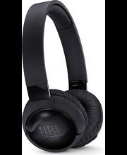 Kõrvaklapid JBL T660BT , must