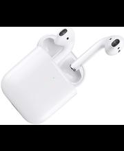 Apple Airpods+ juhtmevaba laadimiskarp