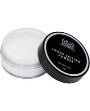 Puuder Professional loose 18g invisible
