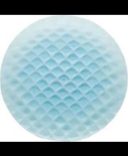 Taldrik Siiri 19,5 cm, sinine plast