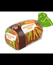 Köögiviljaröst, 350 g