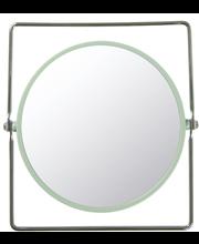 Meigipeegel ML-WY3120G,roheline