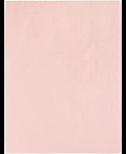 Satäänaluslina House, 240 × 270 cm, roosa