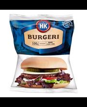 Hamburger 100 g