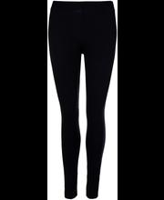 Naiste retuusid, mustad, XL