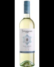 Stemmari Pinot Grigio DOC, 750 ml