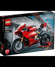 42107 Ducati Panigale V4
